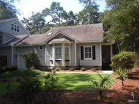 homes for sale in Caswell Beach NC