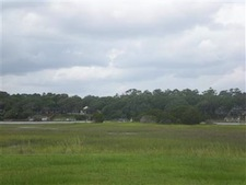 Land for Sale in Holden Beach