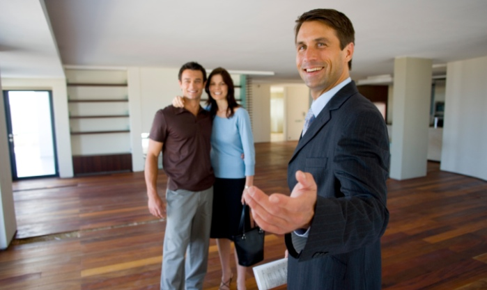 How Using a Re/Max Realtor Can Change Everything